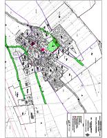 05-1-ap-retonfey-plan_de_zonage