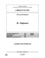 05-ap-retonfey-reglement