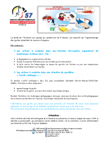 programme_gqs_de_2h