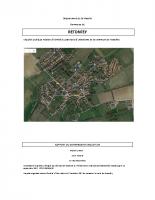 rapport_commissaire_enqueteur