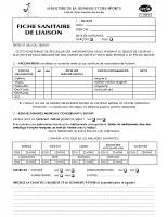 fiche_sanitaire_liaison