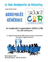 2020-09-04 AG COR